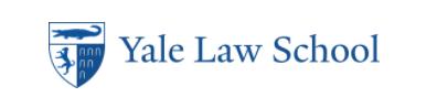 Allard K. Lowenstein International Human Rights Clinic