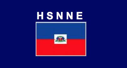 HSNNE