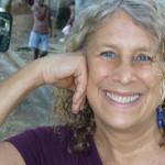 Susie Zeiger