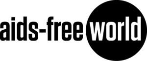 aids-free world