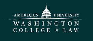 american university washington college of