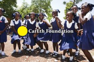 careth foundation