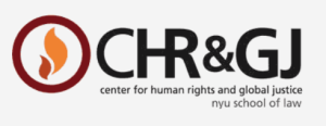 center for human rights & global justice nyu