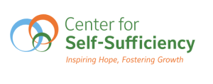 center for self-sufficiency