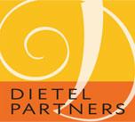 dietel partners