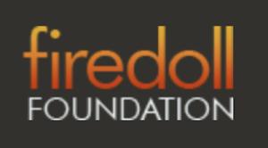 firedoll foundation