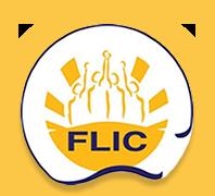 florida immigrant coalition
