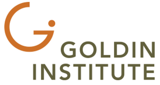 goldin institute