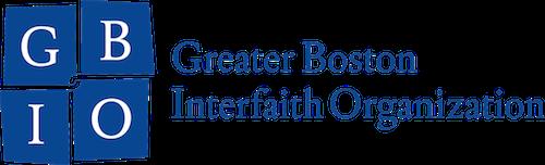 greater boston interfaith organization