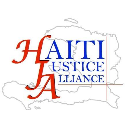 haiti justice alliance of northfield