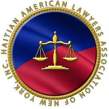 haitian american lawyers association NY