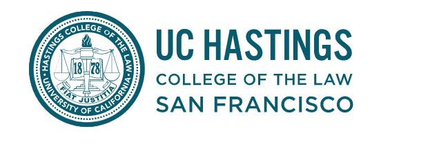 hastings to haiti partnership UC hastings