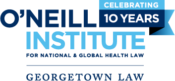 oneil institute for national & global health law