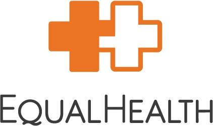 physicians for haiti