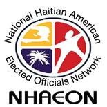 the naitonal haitian american elected officials network
