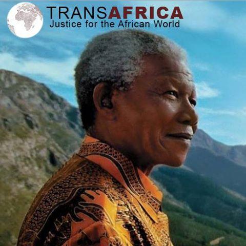 transafrica forum