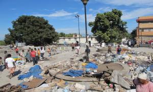 haiti_camp