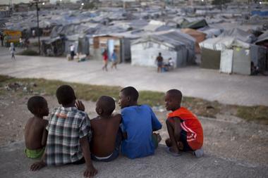 haiti_full_380
