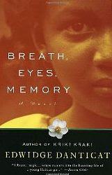 Breath-Eyes-Memory