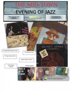 EVENING OF JAZZ-page-001