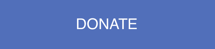 DonateToIJDH