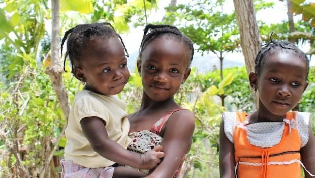 Haiti Girls3_640_0