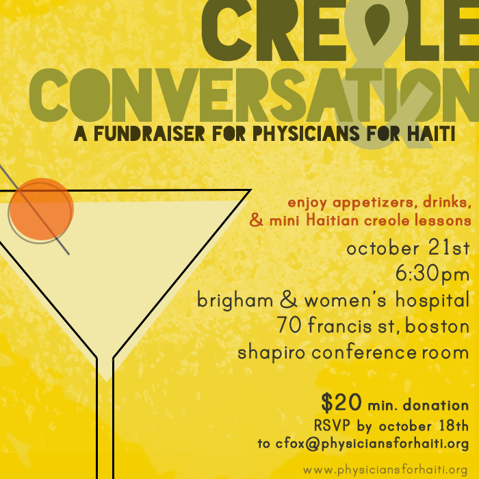 CreoleandConversation2 invite