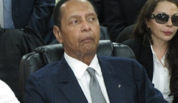 DuvalierinCourt