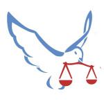 IJDH bird only logo