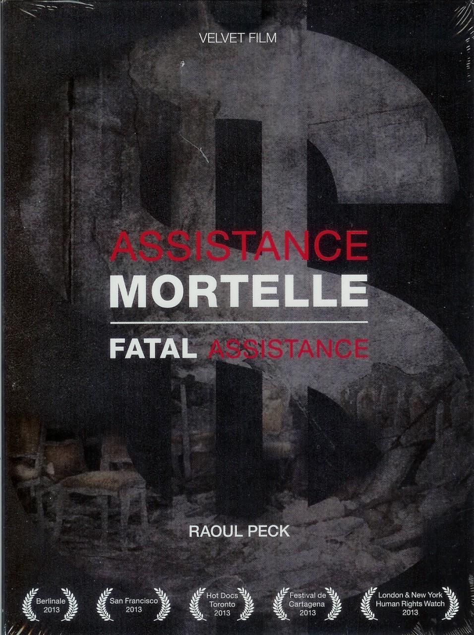 Assistance_Mortelle__08504_zoom