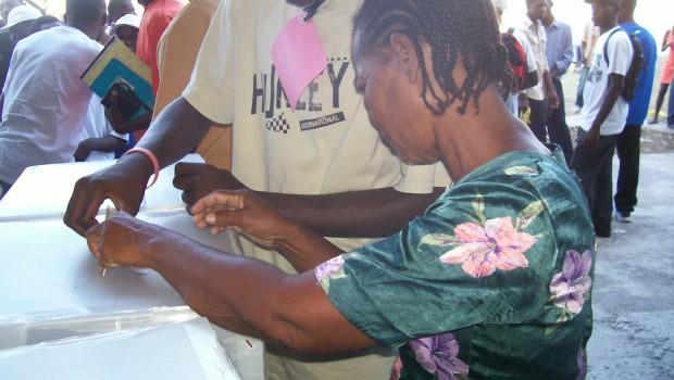 Haiti Election sunday3decmber2006067