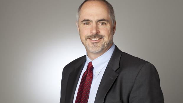 Brian Concannon, Jr., Esq.