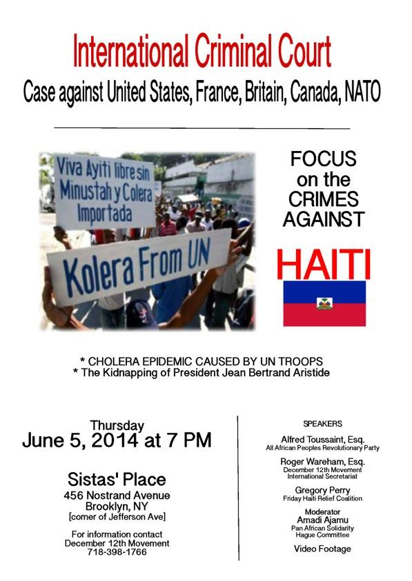 HAITI_CHOLERA