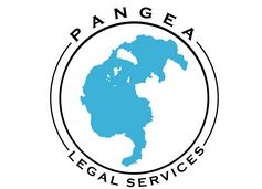 Pangea Legal
