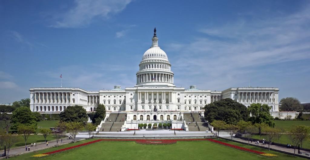 United_States_Congress