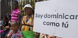HaitianTimes