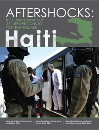thumb-haiti-report