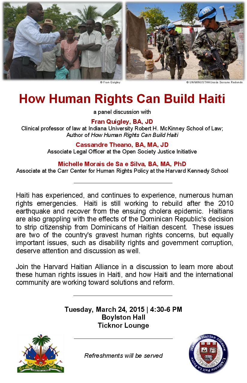 HHA Human Rights Event Poster 2-page-001