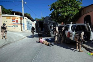 Haiti Elections (1) Dieu Nalio _Miami Hearld 11_10_15