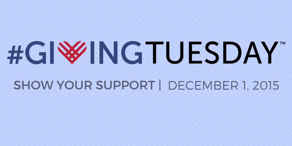 Giving Tuesday Twiter 3