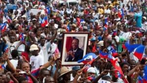 TELE SUR_haiti_elections_aristide_crop1451604339346.jpg_1718483346