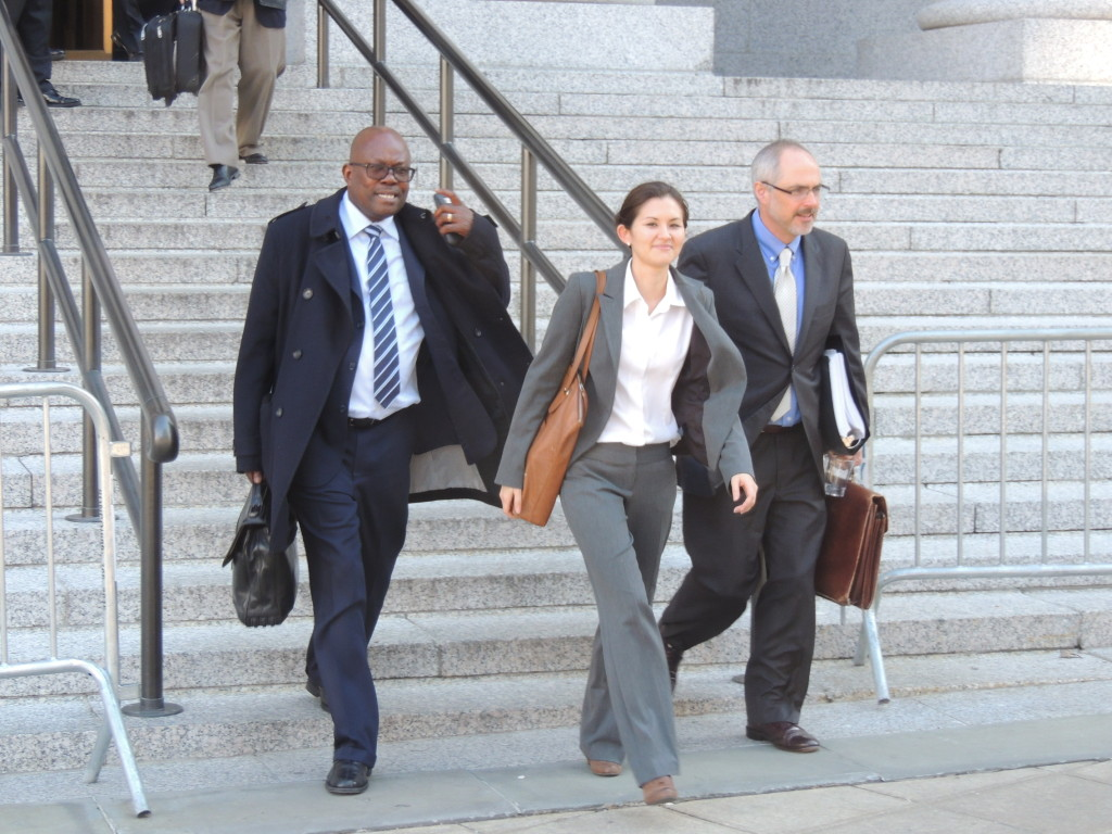 20160301_mario-joseph-brian-concannon--beatrice-lindstrom-of-ijdh-after-appeals-court-hearing-in-nyc-b-y-edgar-leblanc_03_24798392593_o