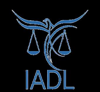 iadl-logo