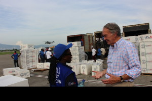2016-10-senatormarkey-haiti-usaid-3