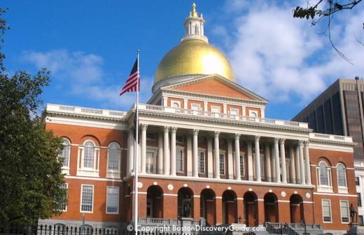 Discuss Haiti Cholera and Hurricane Response with Massachusetts Senators [EVENT]