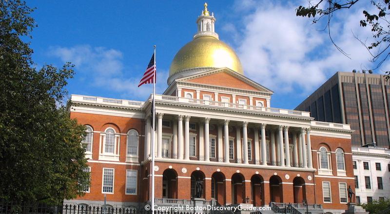 ma-state-house-flag