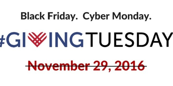 Giving Tuesday All Week – Donate to IJDH