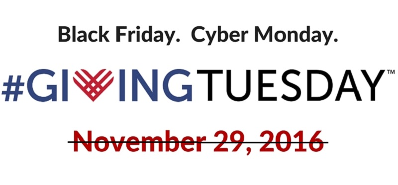 givingtuesday2016-crossed-out