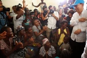 haiti-hurricane-matthew-3