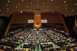 united_nations_590